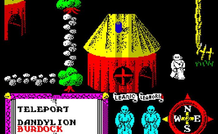 Retro Arcadia Favourite Games For FavouriteSystems
