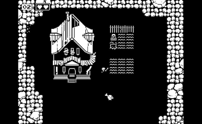 Minit (Nintendo Switch) Review
