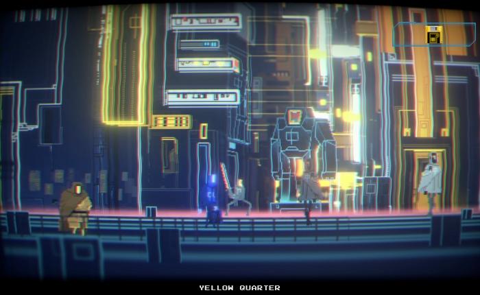 Retro Arcadia Top 10 Games of 2021 – The Half WayPoint!